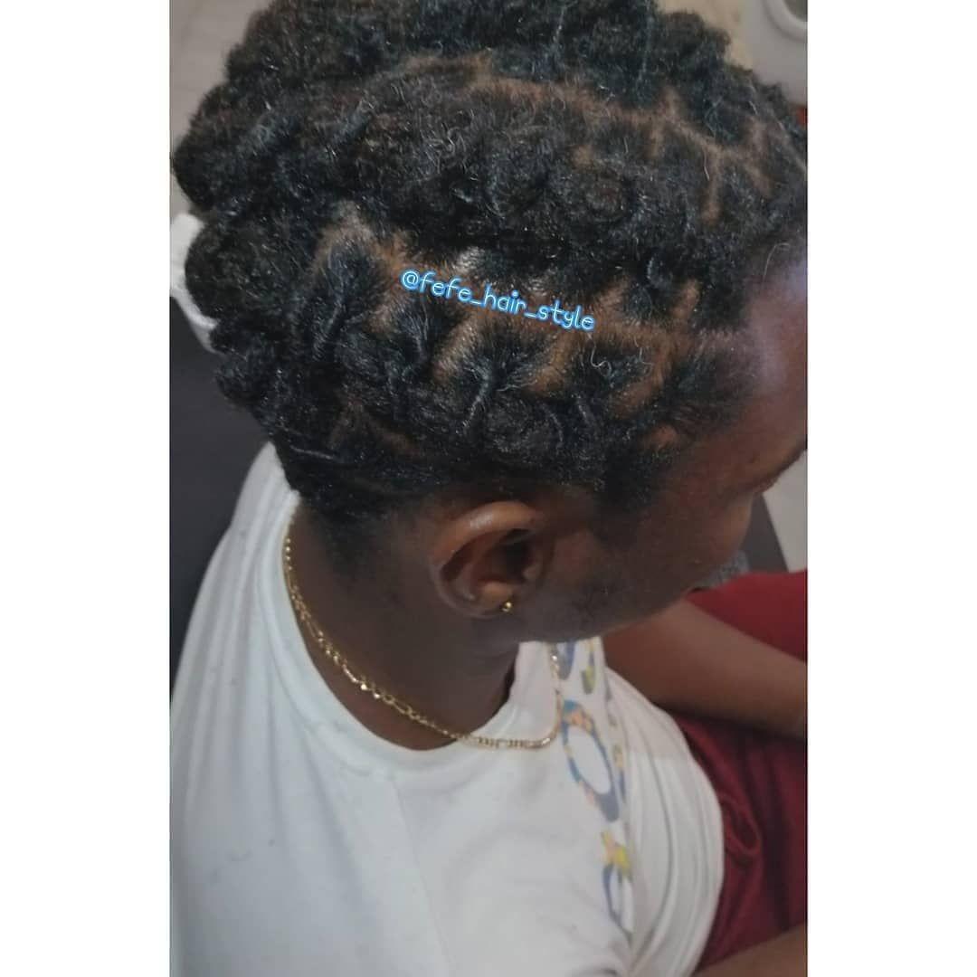NEW99-cute-black-Hair-magic-photography-large-2018-Page-6of7   #lockstyles #locksfamily #naturalhair #nappyhair #blackhaironfleek #locsnation #blackhairmagic #4chairstyles #4hairpleasure #lock #lovelocks #twisthair #doubletwists #hairtwisting #hairmanstyle #blackmanhairstyle #coiffeurmontpellier #coiffure #coiffeusemontpellier #mtphairstylist #braidersfamily #hairformen #hairstyle #fefehairstyle