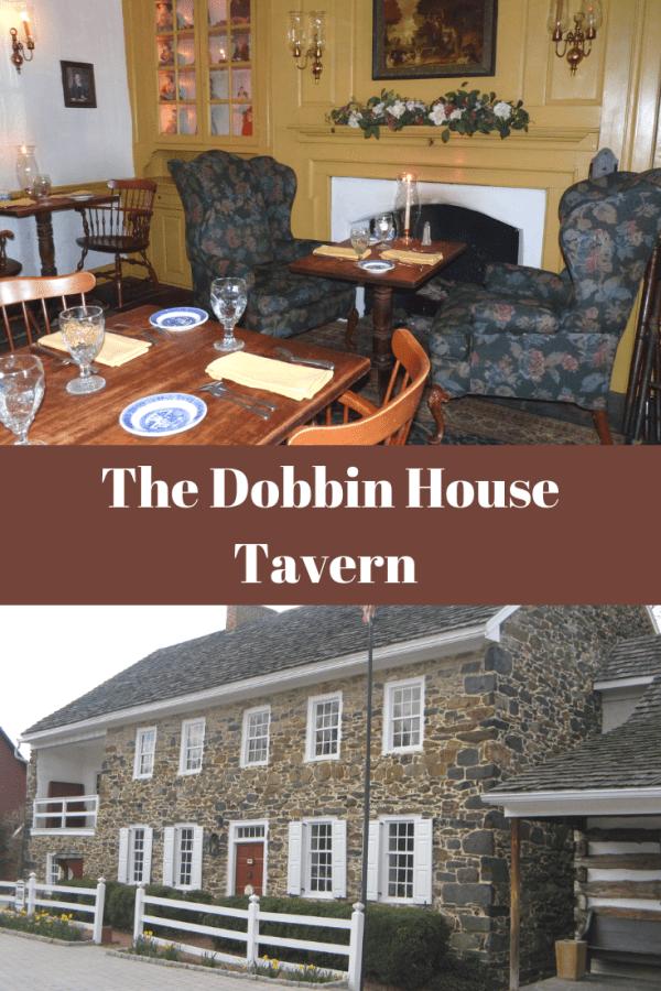 Dobbin House Tavern Historical Dining In Gettyburg Journeys With Jenn Pennsylvania Travel Gettysburg Pennsylvania Gettysburg Restaurants