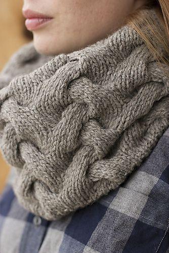 Wolcott pattern by Alicia Plummer | Stricken, Strickmuster und Ponchos