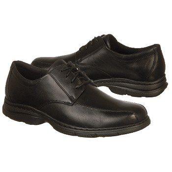4e mens dress shoes