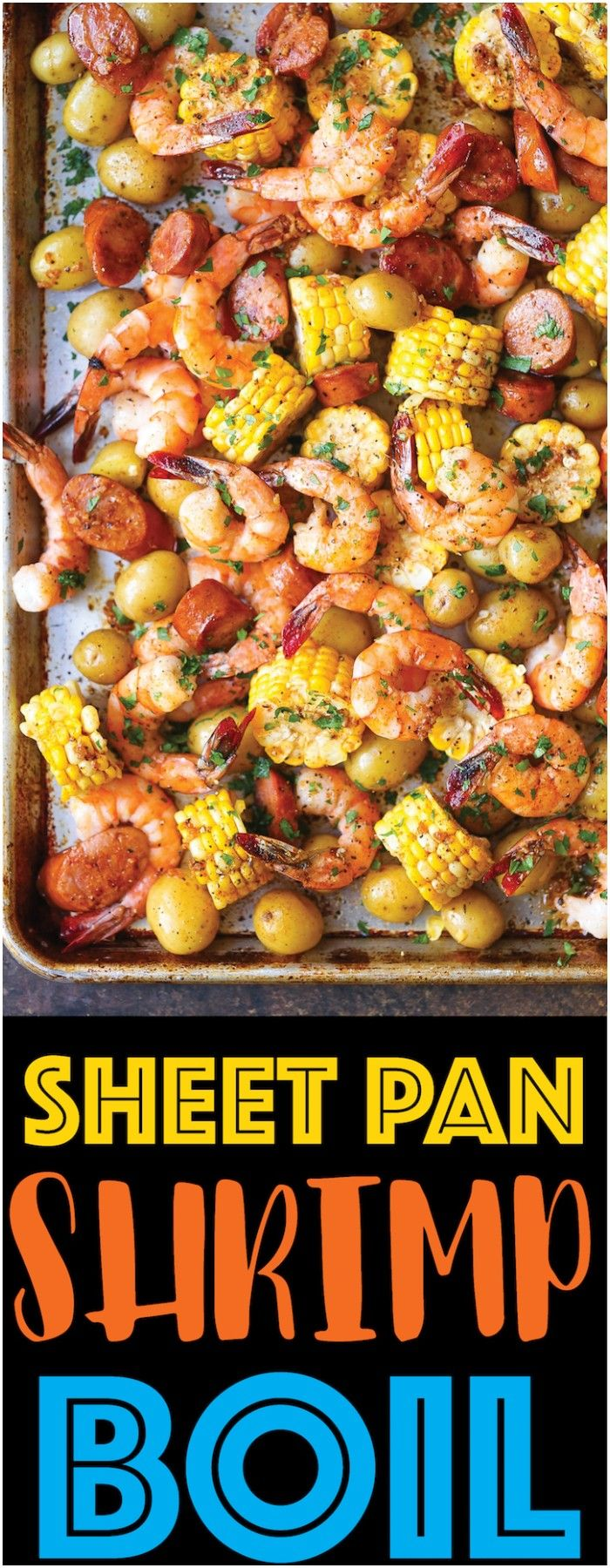 Sheet Pan Meals - Healthy And Delicious Recipes images