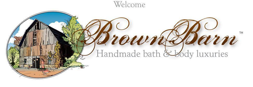 Hand Made Soap, Lotions, Bath Balms,
