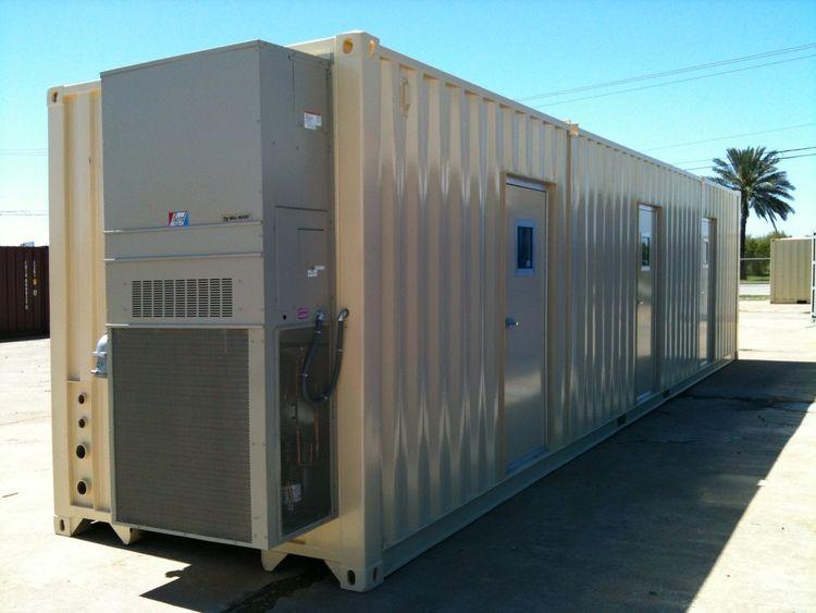 containerhouse 005.jpg