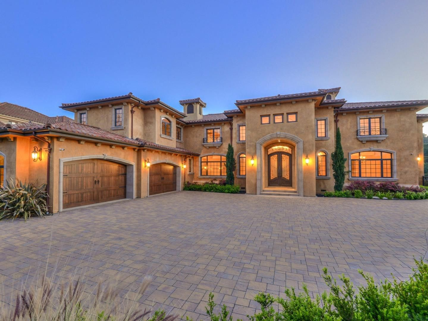 Luxury Bay Area Luxury Real Estate (With images) San