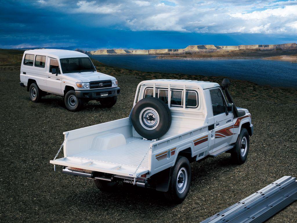 Kelebihan Pt Toyota Tangguh