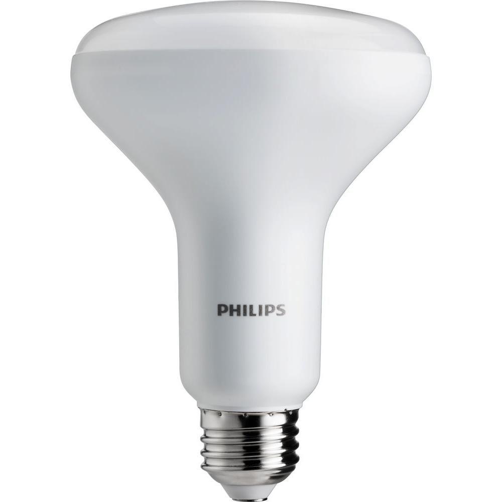 cri 90 led light bulbs hyperikon br20 led dimmable bulb 8w 50w