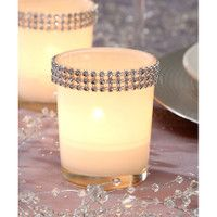 Opaque-White-Glass-Votive-Holders-with-Rhinestone-Trim-12-Pieces-Per-Pack-dt2510w-2_thumbnail-1.jpg