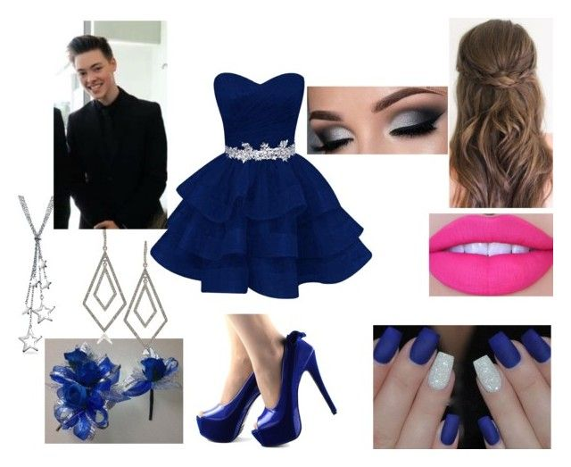 Prom With Zach Herron In 2019 My Style Pinterest Zach Herron