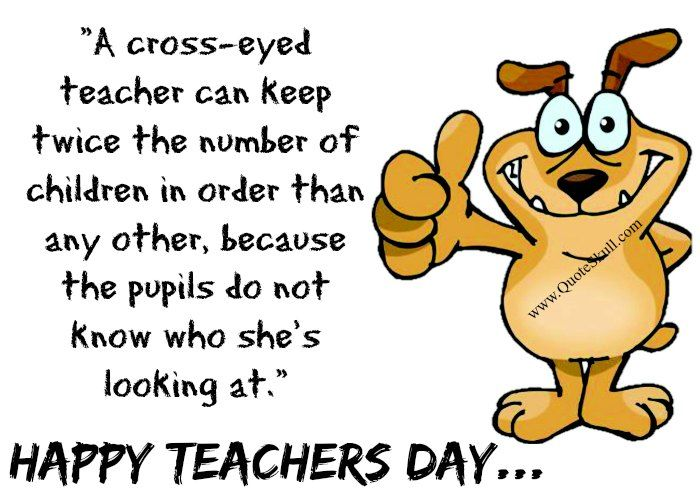 Teachers Day Quotes Funny Messages On Teachers Day Teachers Day Messages Teachers Day Wishes Teachers Day Teacher Humor