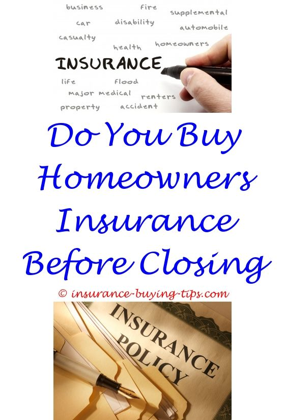 Homeowners Insurance Quote Online Get A Car Insurance Quote Online  Buy Health Insurance Umbrella