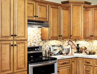 Wesminster Glazed Toffee Cabinets To Go Cabinets To Go Kitchen Cabinet Styles Kitchen Shop