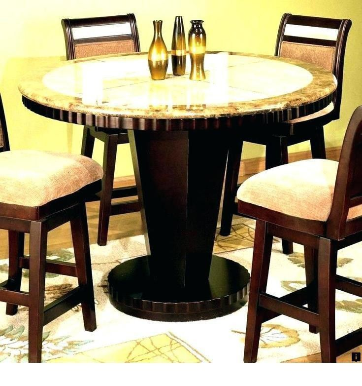 Just Click The Link To Learn More Round Pub Table And Chairs Simply