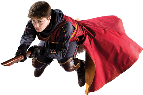 Harry Potter Quidditch Images Photos Posters Harry Potter Filme Harry Potter Roupas Harry Potter