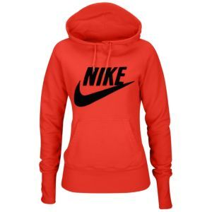 cfe5e18c6ea8 Nike Limitless Exploded Pullover Hoodie - Women s - Sport Inspired -  Clothing - Sunburst Black