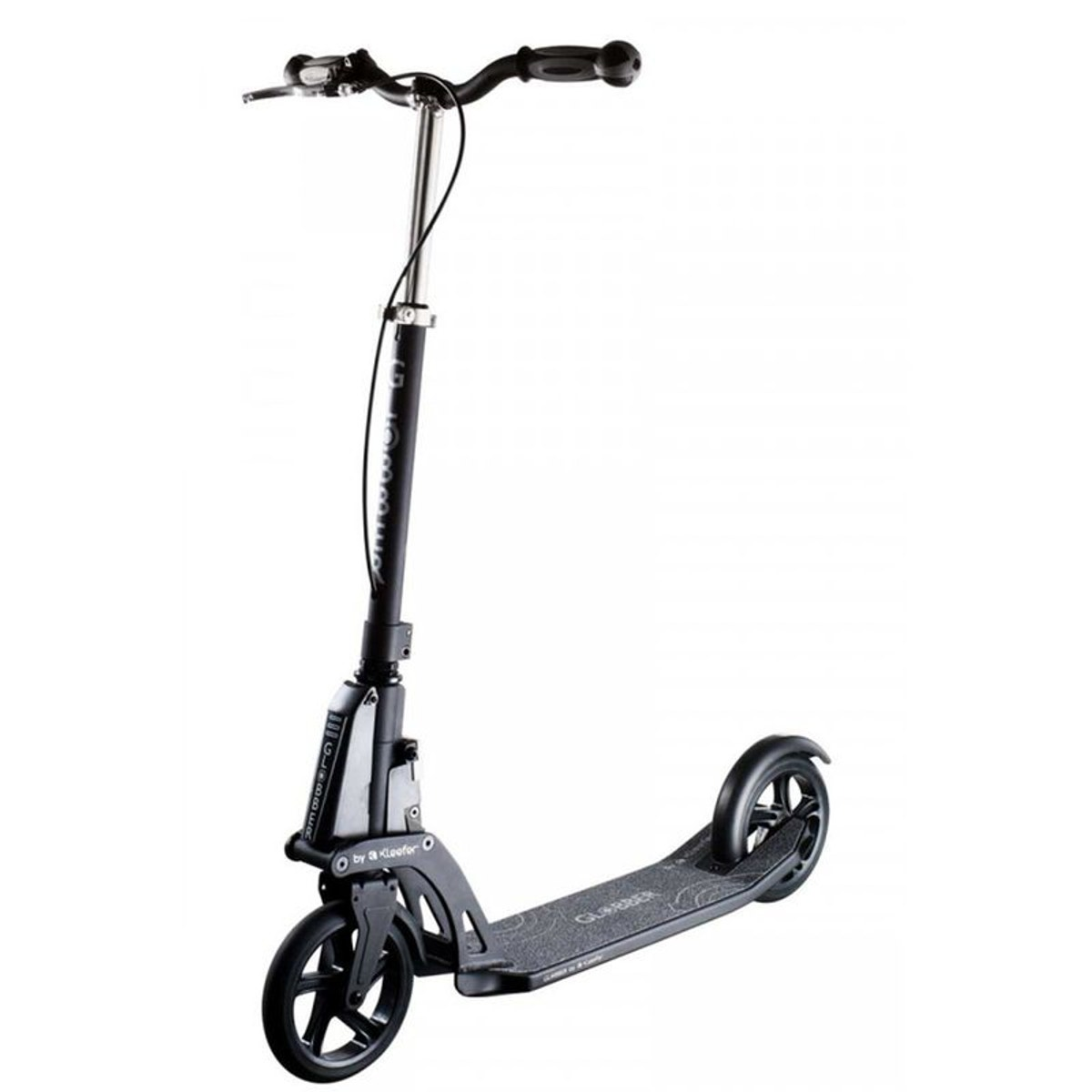 Globber trottinette balade my too 18 + en 2019 | Products