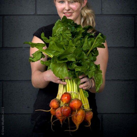 Fresh,  Organic  and Tasty! #bioshop #noosa #organic
