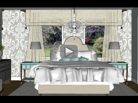 Bedroom Designer Free Room Tour Tiffany Blue Bedroom Design Ideas For Free  Room Tour