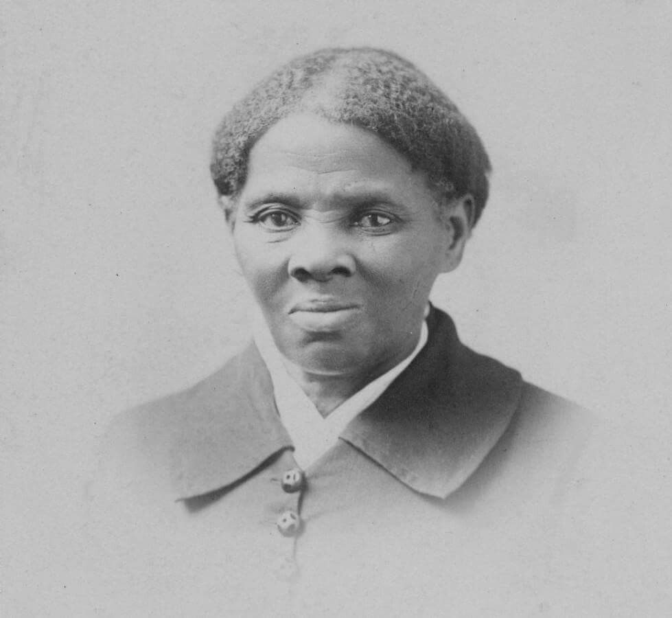 today is abolitionist humanitarian and an armed scout harriet today is abolitionist humanitarian and an armed scout harriet tubman s birthday i