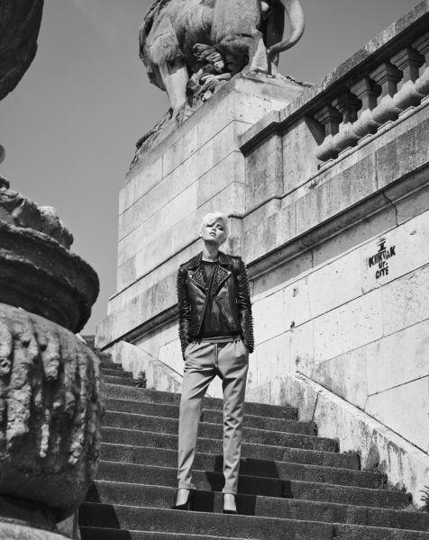 Andreas Ortner Photoart | PORTFOLIO