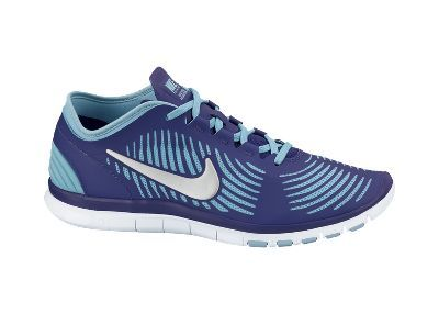 Nike Libre 2 Avantage