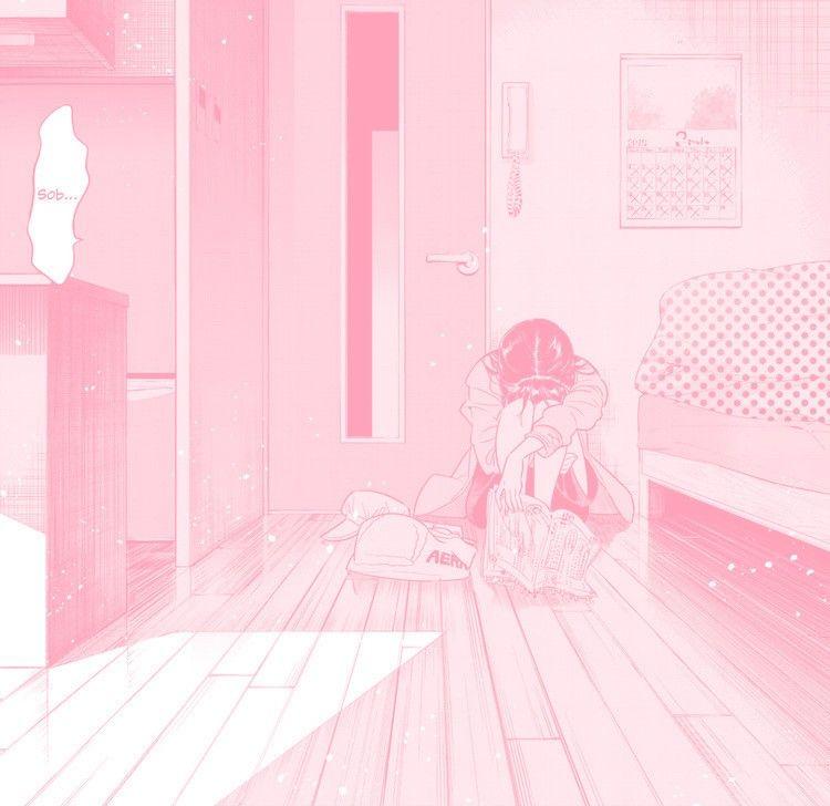 Pin On Pink Kawaii