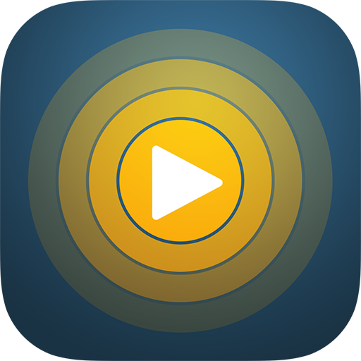 Free Download - LoopStation Premium v1 73 (Premium) | Android Apps