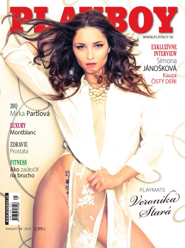 Sexy magazines girls girls tan line