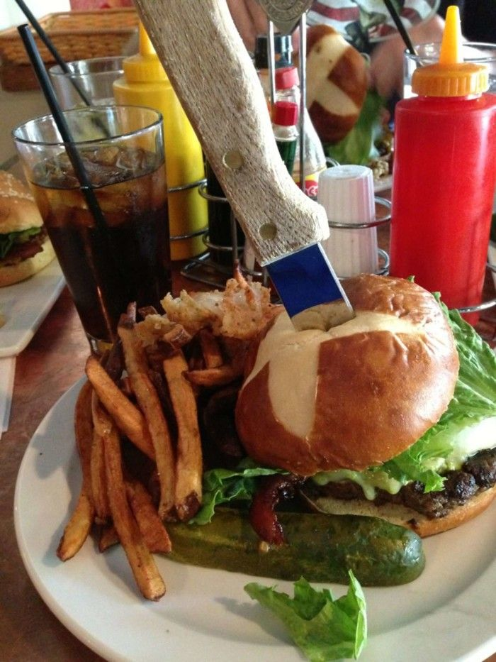 15 Restaurants In Sc That Will Make Your Taste Buds Explode 8 Pawley S Front Porch Columbia
