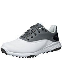 Puma Men s Grip Fusion Golf Shoe. Click to learn more.  golf  golfshoe 0a3416bad