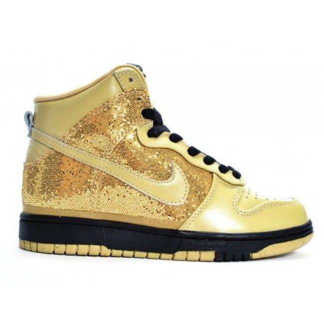 expensive jordans shoes for men