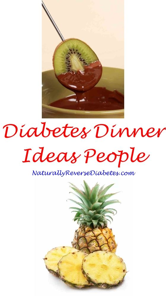 Diabetes lunch recipes diabetes recipes desserts fooddiabetes diabetes lunch recipes diabetes recipes desserts fooddiabetes type 1 dads 8807525474 forumfinder Gallery