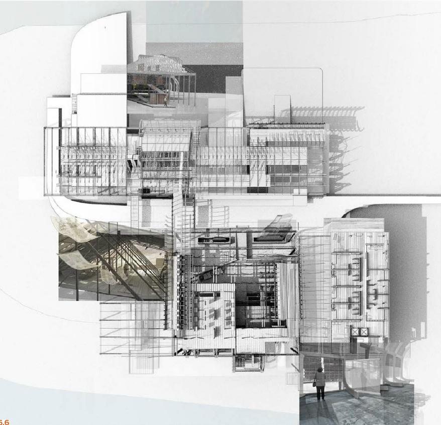 Tumblr Architecture Landscape Architecture Environmental Design