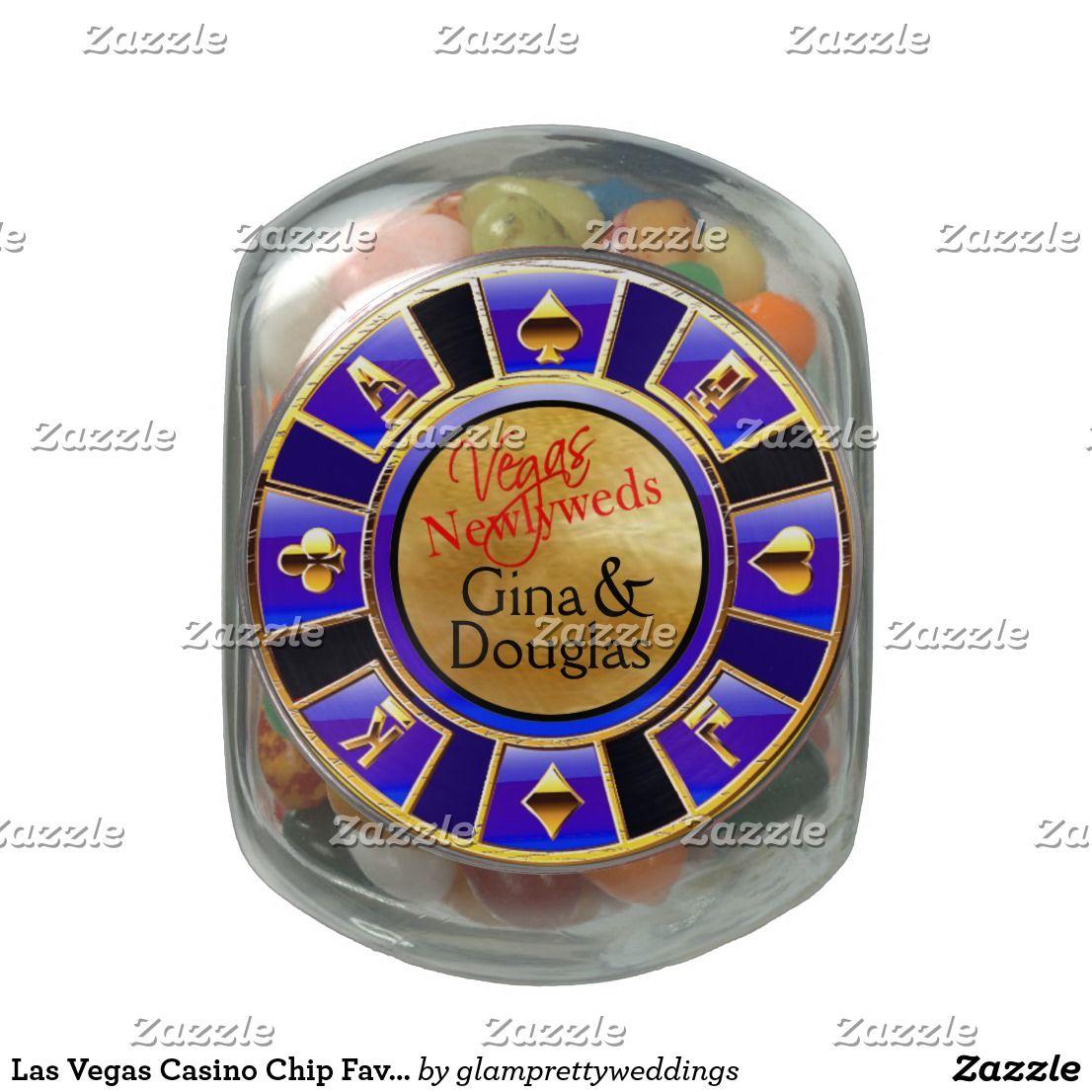 Casino Games Jar