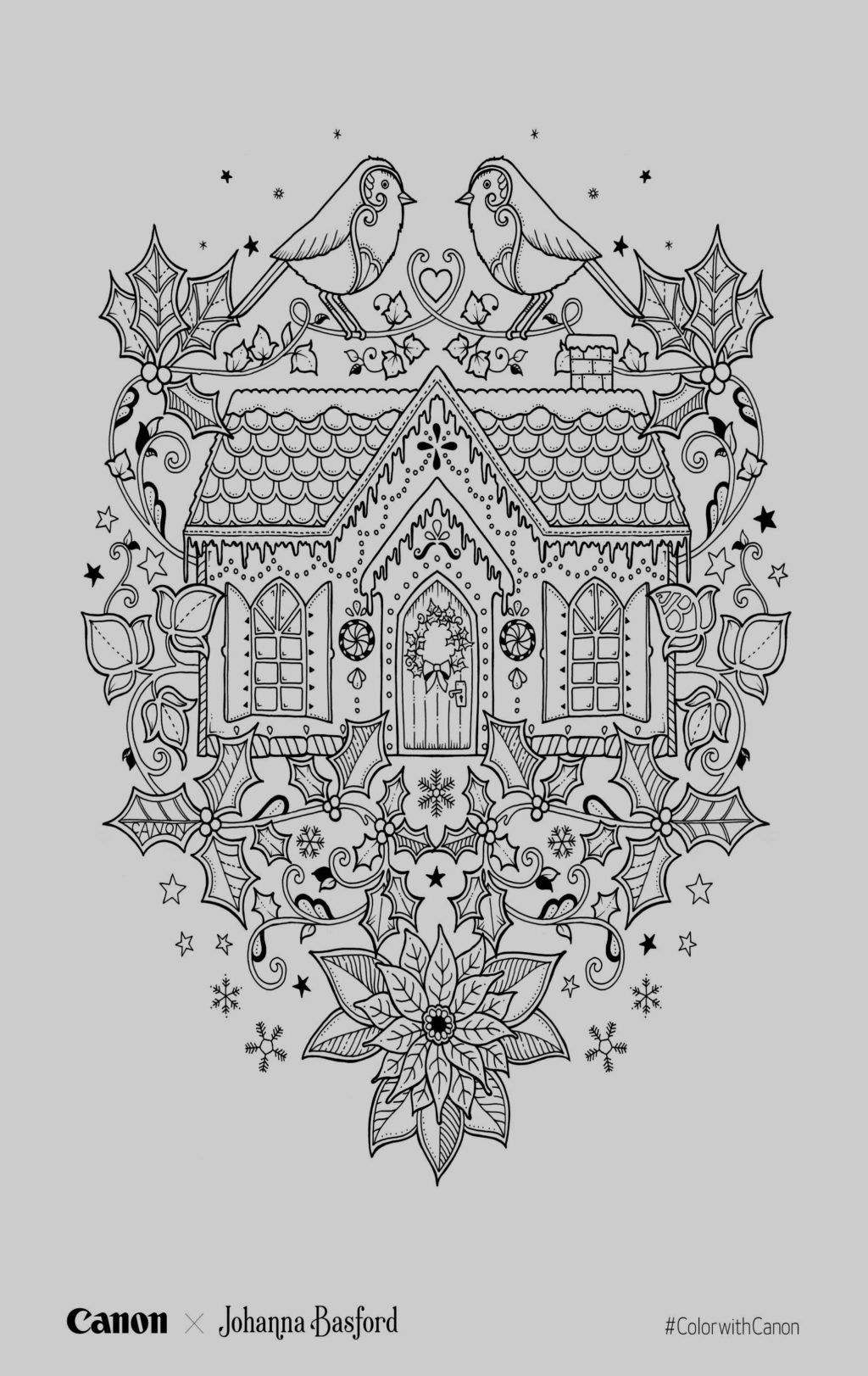 Game Of Thrones Coloring Pages Beautiful Coloring Book World