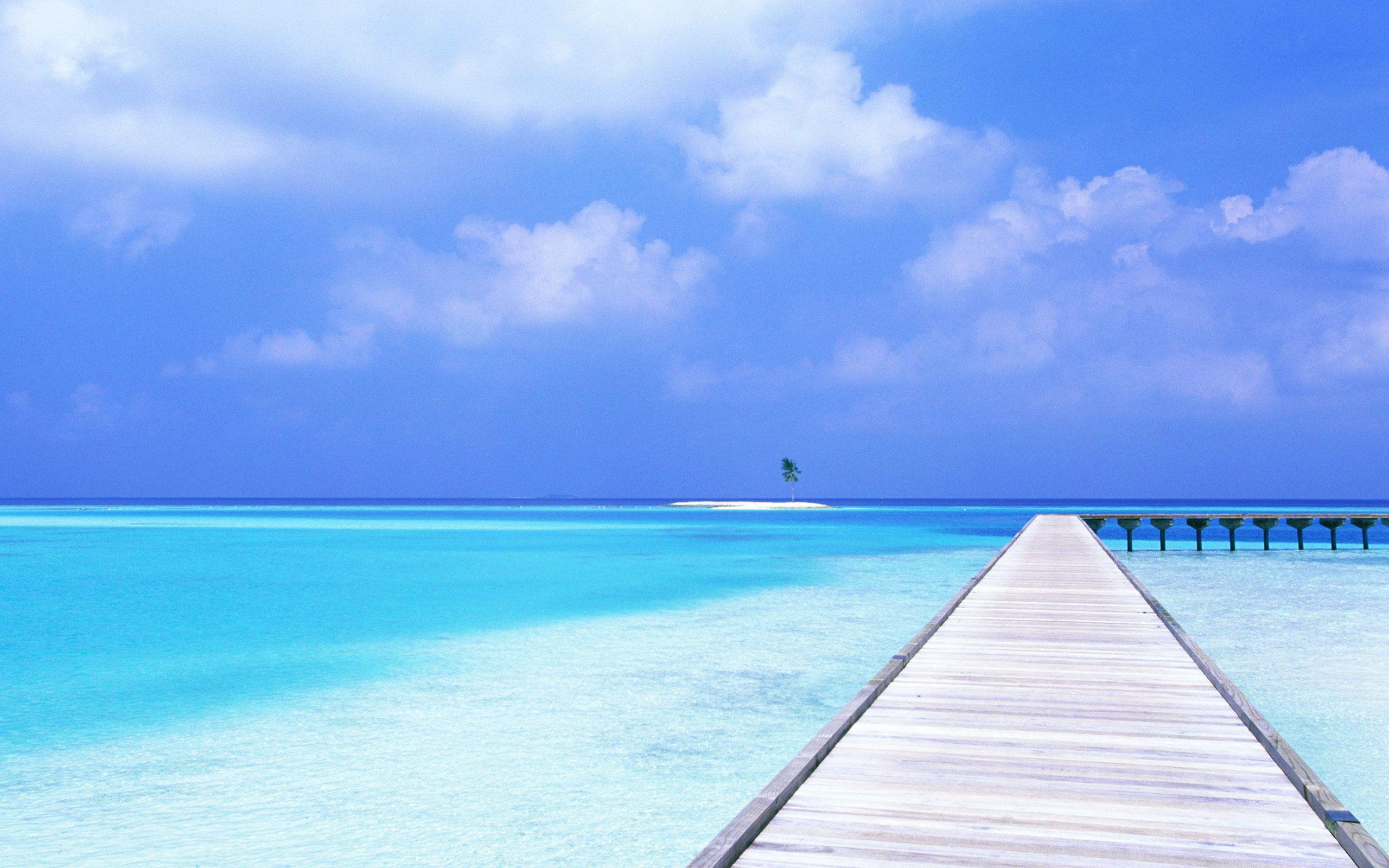 Top 10 Amazing Ocean And Beach Landscape Photographs Beach