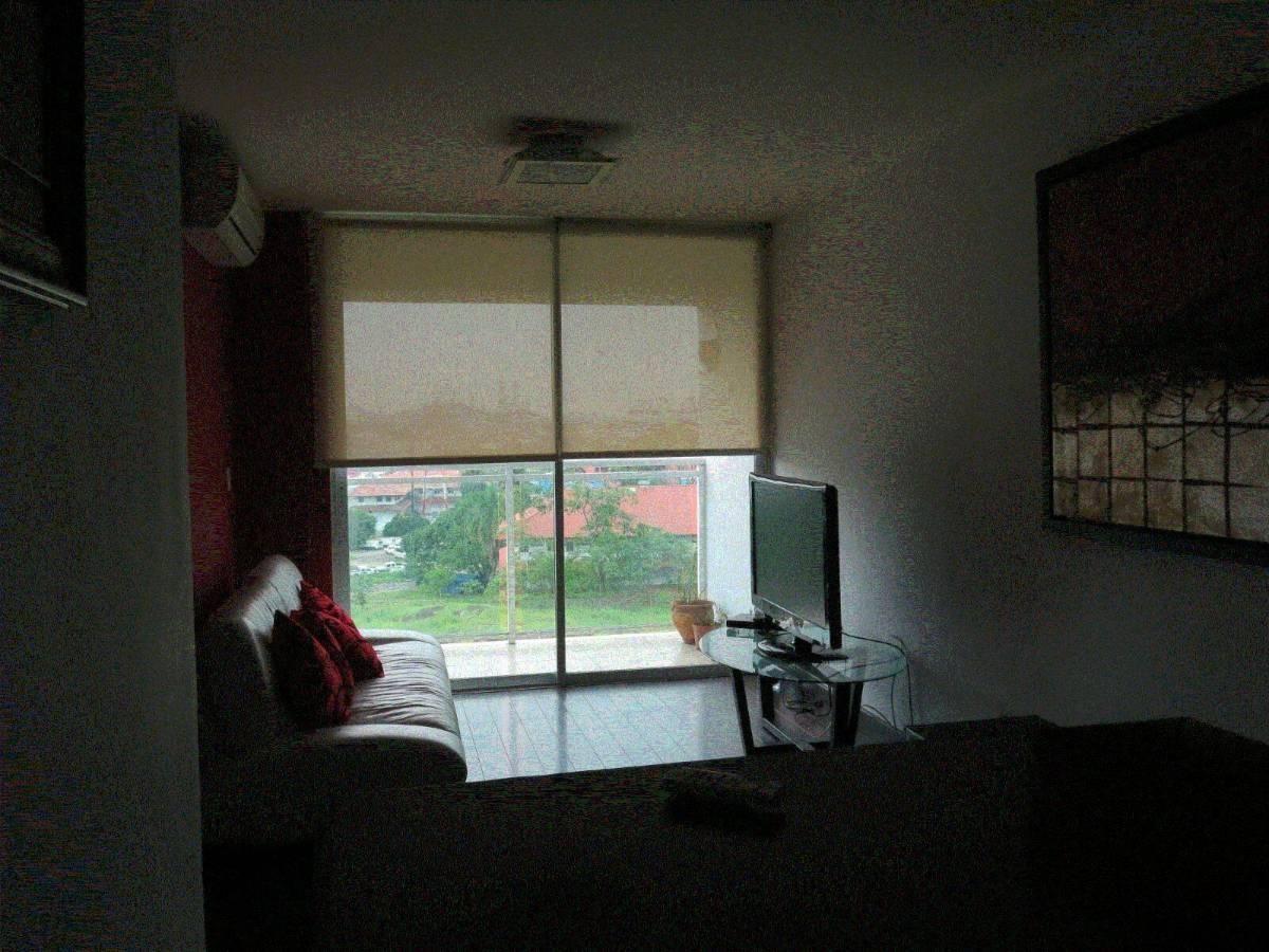 Apartamento en Albrook / 16458 AGPM Apartamentos, Vivir
