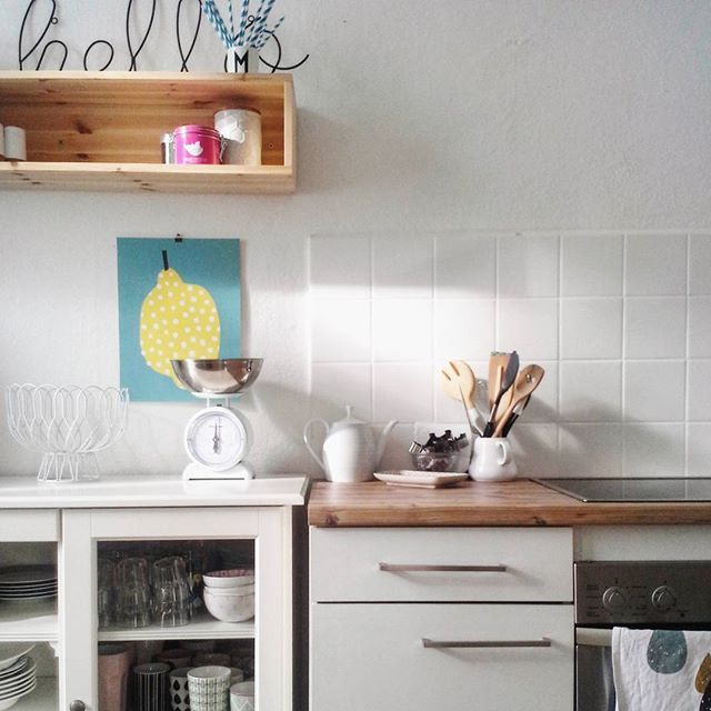 #homesweethome | Home kitchens, Home, Sweet home