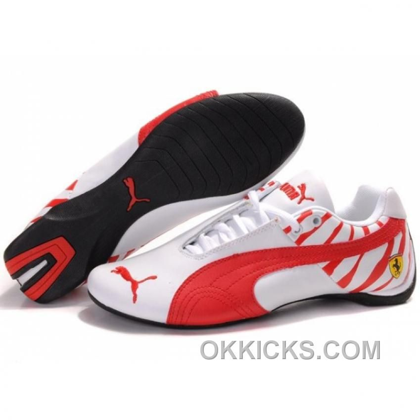 http://www.okkicks.com/mens-puma-future- · Future CatRed ShoesAdidas Shoes ZebrasFerrariPumas