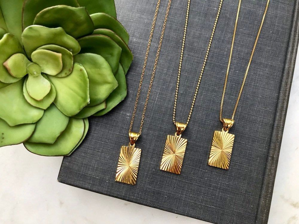 33+ Best place to buy gold filled jewelry ideas