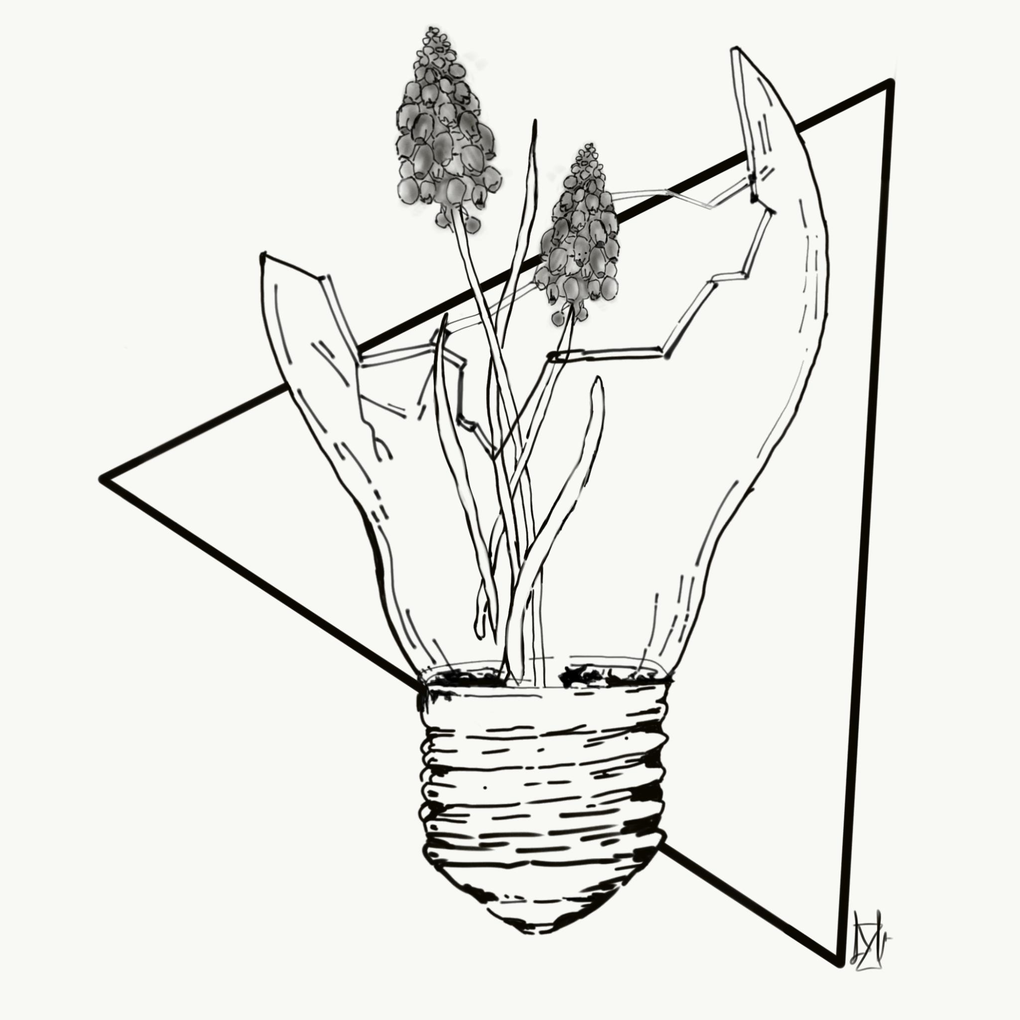 Pin De Kayla En Minimalist Cizimler Arte Inspirador Arte Minimalista Arte Trippy