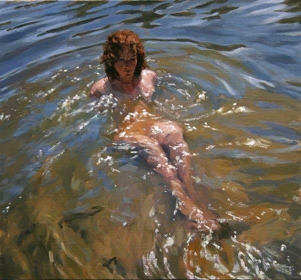 paul boswijk art - Facebook Search