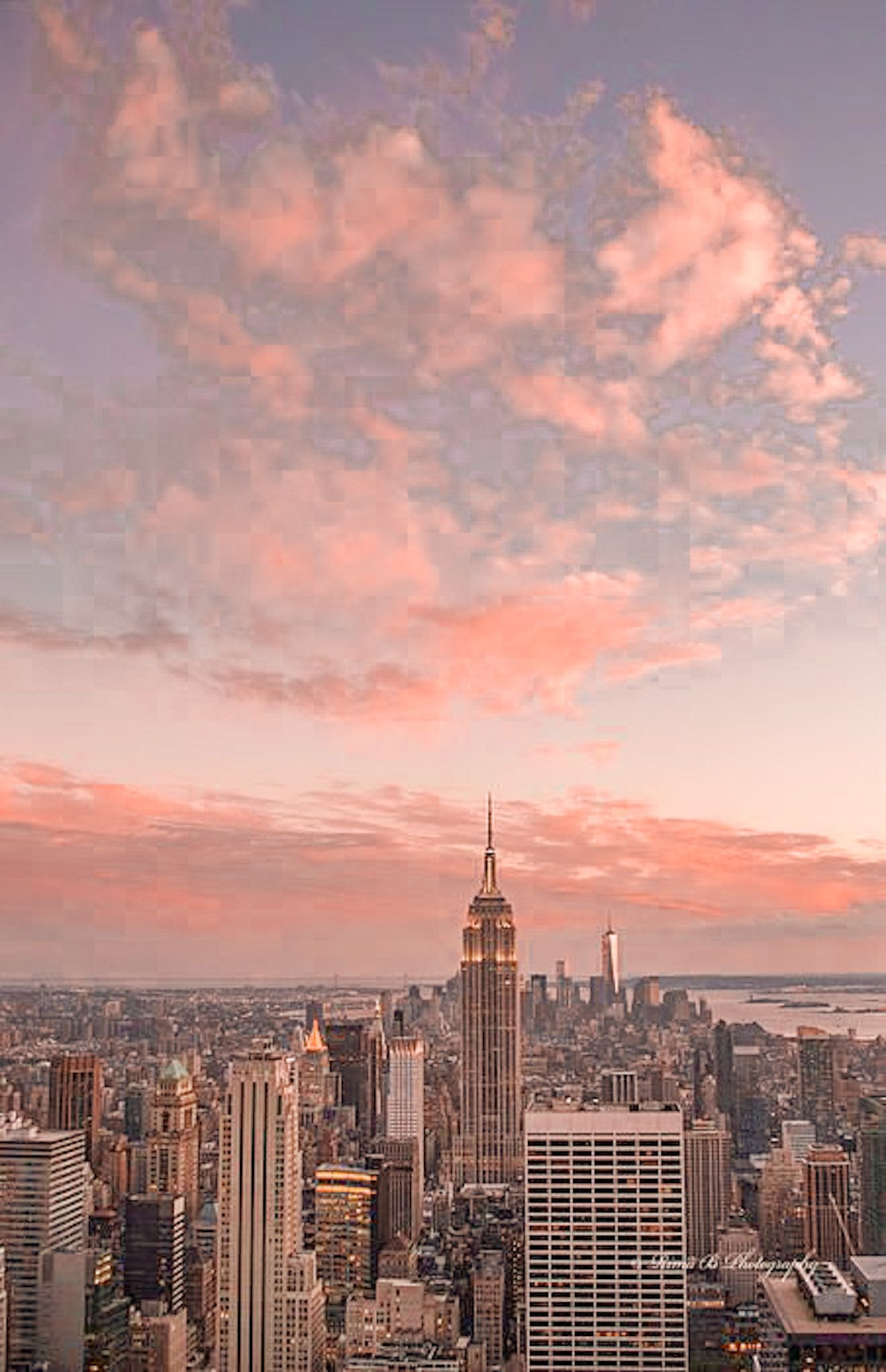 Pin By Alice Rodrigues On Old Aesthetic New York Wallpaper City Aesthetic City Wallpaper