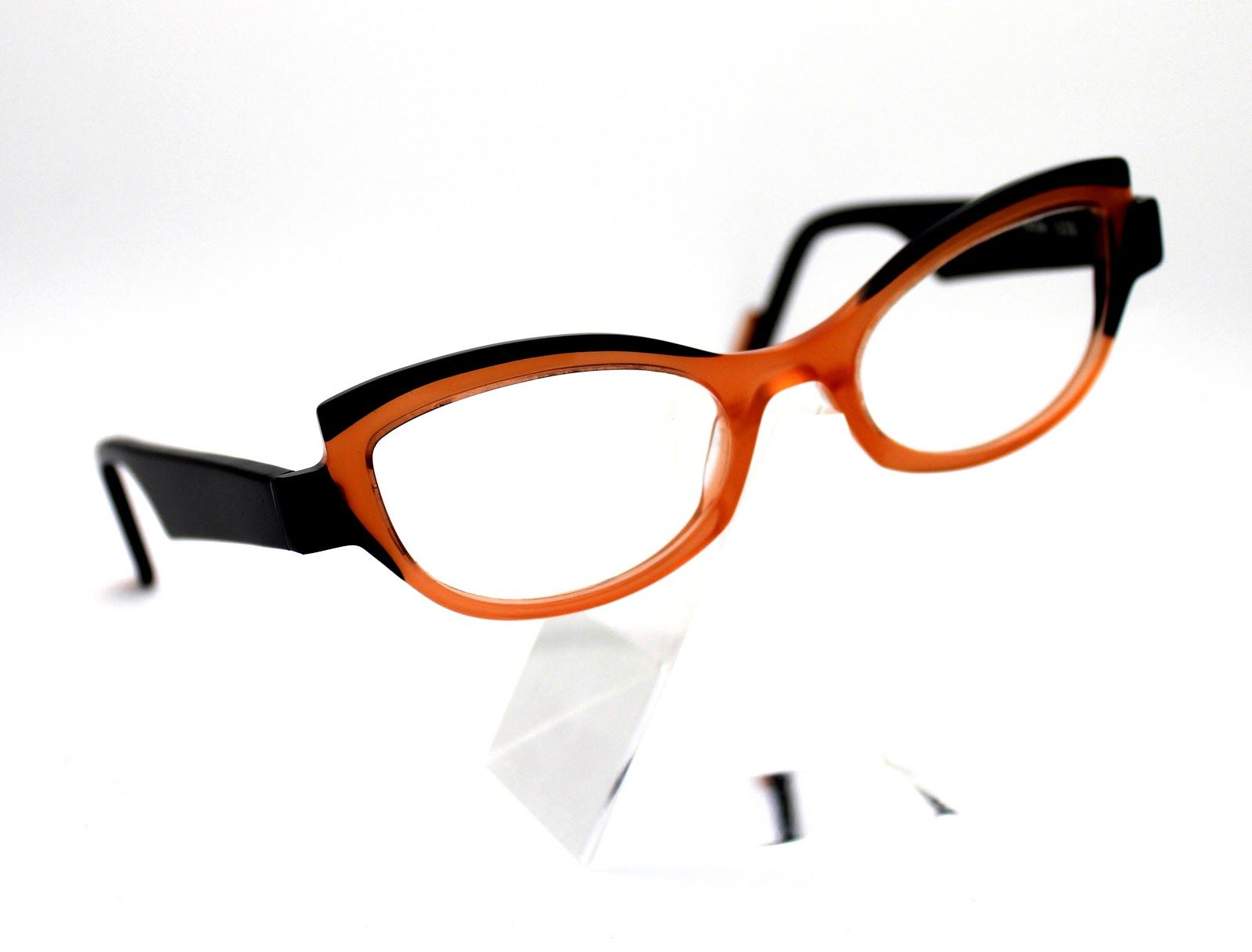Cool new Anne et Valentin frames! | Products I Love | Pinterest