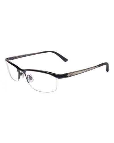 855d2c08d636 Nike Titanium 6037 - Eyeglass.com #pintowin #winterbans #sweepstakes ...