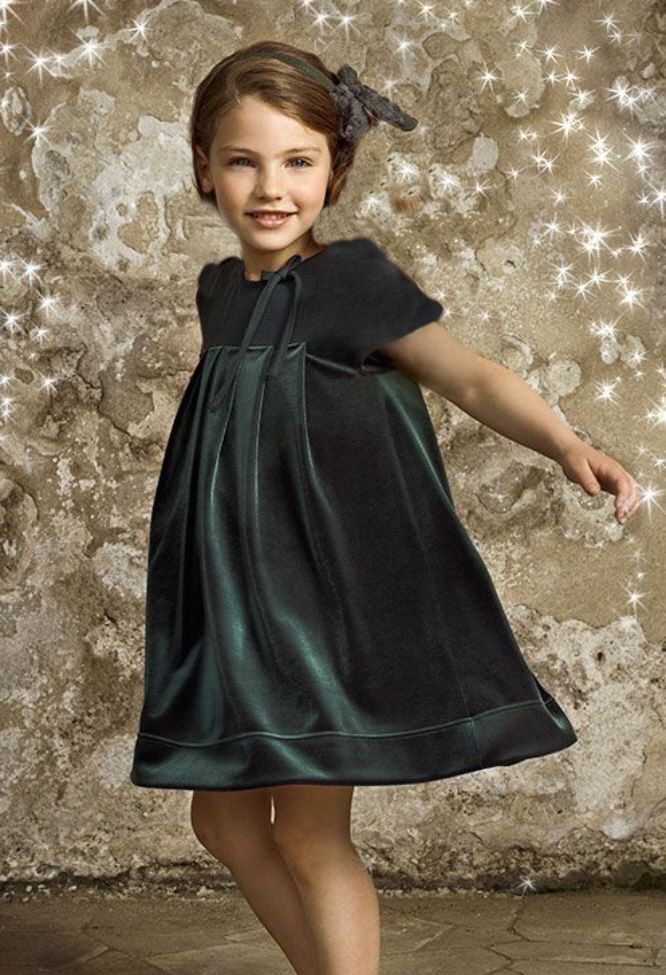 cool dress for a boy mom adorable fem fun dresses