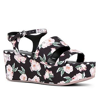 How fun are these? @aldoshoes