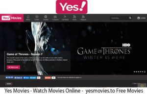 Yes Movies - Watch Movies Online - yesmovies.to Free ...