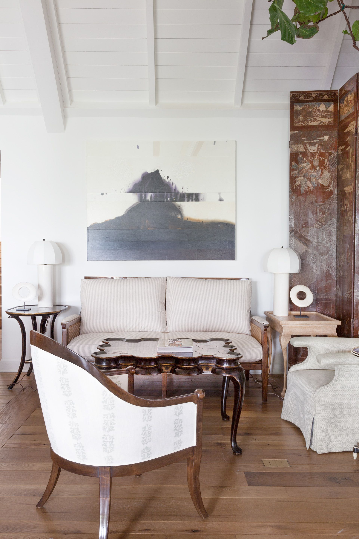 Rose Tarlow Interior Design Room Interior Design Portfolios