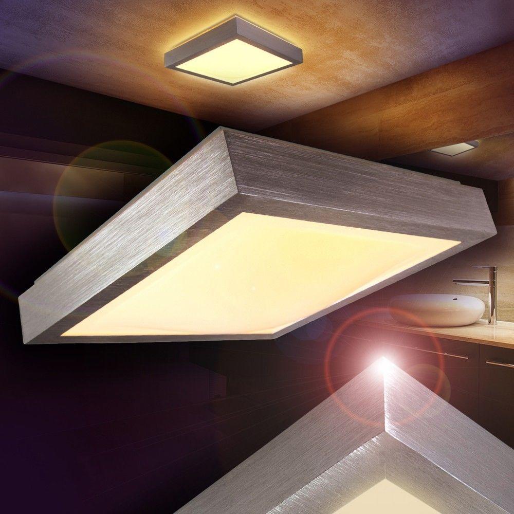Pin Von Monijuko Auf Lampe Bad Badezimmer Deckenleuchte Lampe