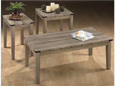 Best End Table 24X24X24 Chairside Table 14X22X21 Taos Oak 400 x 300